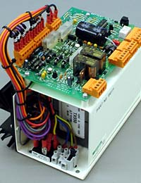 FAQ: What is a '24v UPS Module'?